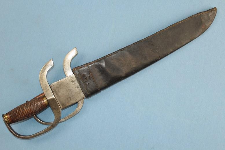 M S De 1000 Im Genes Sobre Dagger Knife Hunting En Pinterest Cuchillos Bowi