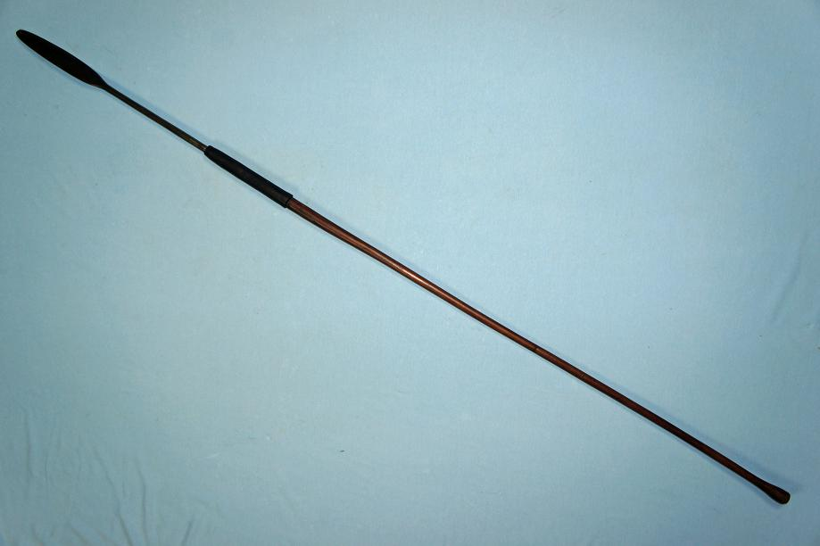 Swords and antique weapons for sale international for Fishing spears for sale